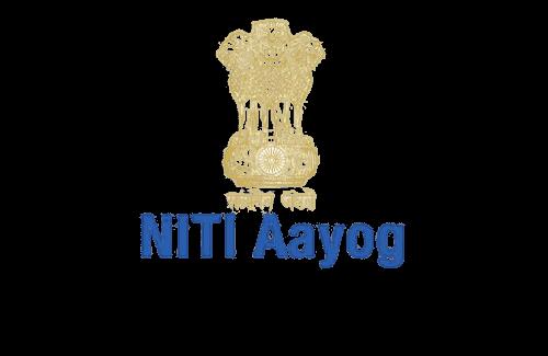 Niti Aayog ka Gathan
