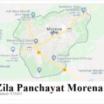 Zila Panchayat Morena Jila