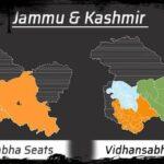 Jammu Kashmir Parisiman