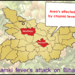 Chamki Bukhar kya hai in Bihar