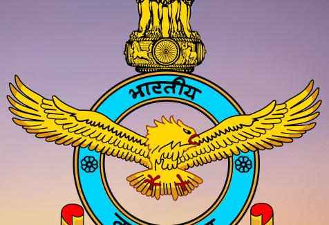 Bhartiya Vayu Sena
