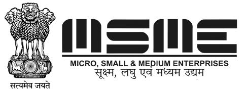 MSME in Hindi