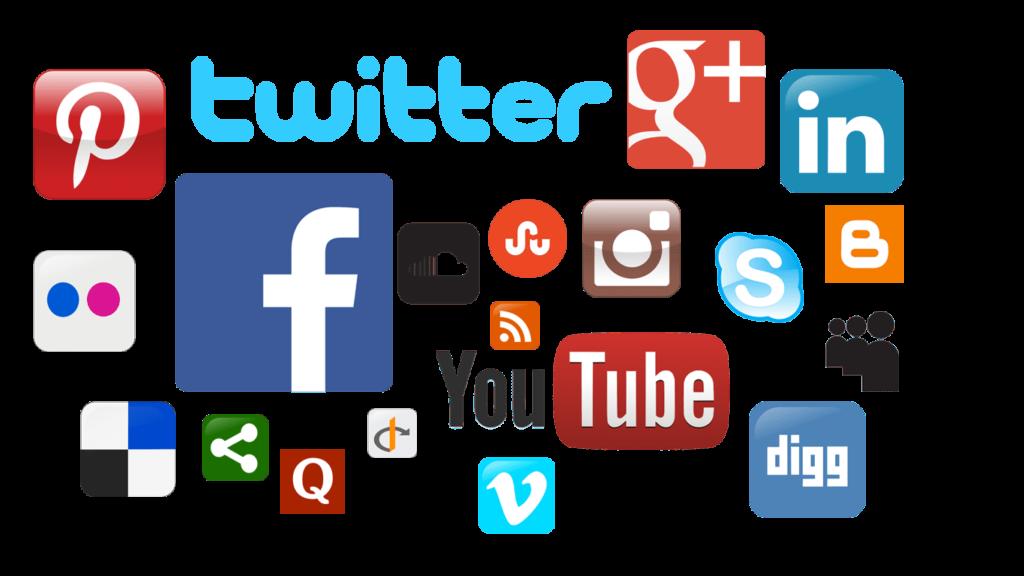 Social Network Kya Hai