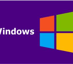 Windows 7 को Genuine कैसे बनाये