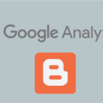 Google Analytics Ko Blogger Blog Me Kaise Add Kare