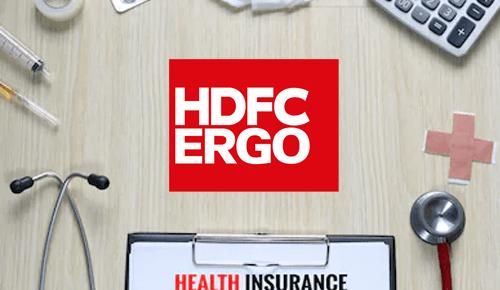 Benefits of Apollo Munich Health Insurance in Hindi