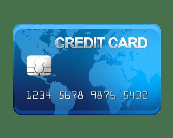 SBI Credit Card Ke Fayde in Hindi
