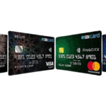 11 SBI Credit Card Benefits in Hindi
