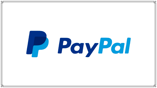 Paypal Se Paise Kaise Kamaye