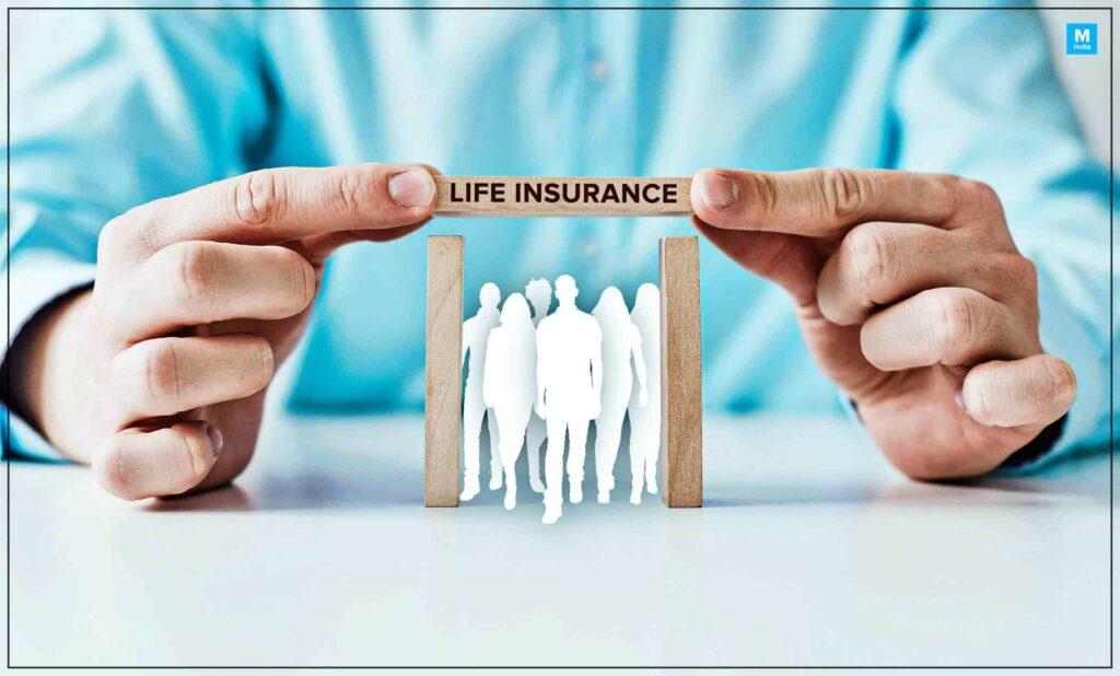 SBI Life Insurance Plans List